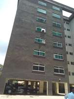 3 bedroom penthouse apartment with SQ for sale in Kileleshwa