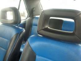 VW GOLF for sale !!!
