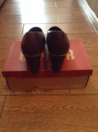 Camper обувь женская 2