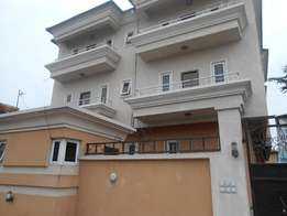 8 Units of Luxurious 3 Bedrooms Flat for Sale
