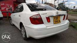 Toyota Premio Middle Shape 1800cc Very clean Buy and drive