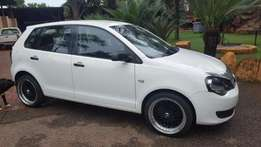 polo vivo for sale 38999