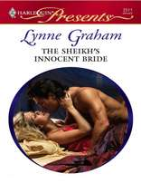 Lynne Graham Contemporary Romance eBooks