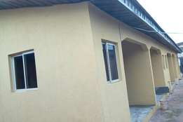 Mini flat to let. Only serious client should call pls.