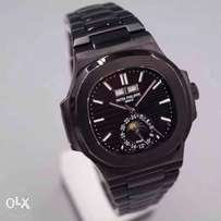 Best watch for your money