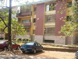 4 bedroom apartment in area 1 for SALE at 30million