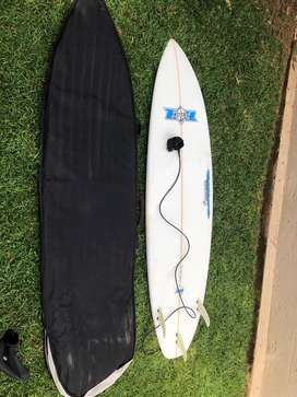 Surfboard Classified Ads In Sports Outdoors Olx South Africa