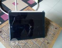 Under used 64Gb IPad 2 2013 model for sale ..
