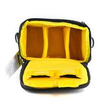 Nikon Camera Bags at our shop