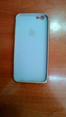 Iphone 6 cover Nairobi CBD - image 2