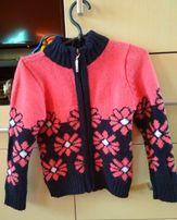 Дитячий одяг для дівчаток Гадяч  купити одяг для дівчинки 902730304f02d