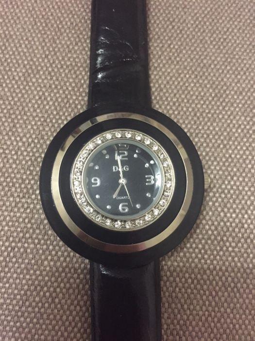 Часы дольче габбана мужские оригинал стоимость фото xxl