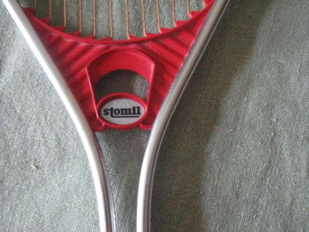 Продам тенісну ракетку для великого тенісу Stomil б в Рівне - зображення 2 723d6ae5f612a