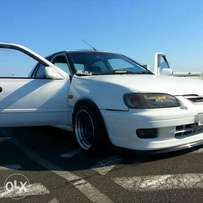 Nissan Gxi For Sale Cape Town