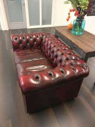 Afforadable!very cheap durable two seater sofaset.Karen,Nairobi. Nairobi CBD - image 2
