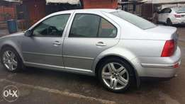 VW Jetta very good DEAL!