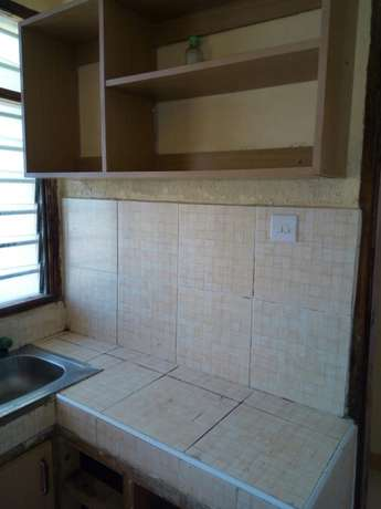 One bedroom hse to let. Bamburi - image 6