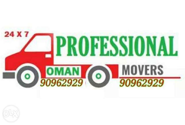 Movers transport Packing loading unloading shdhd