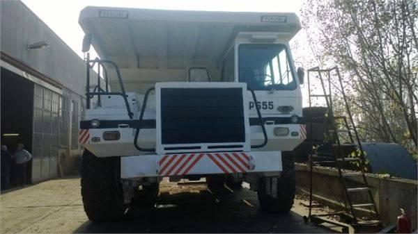 Perlini Dp655
