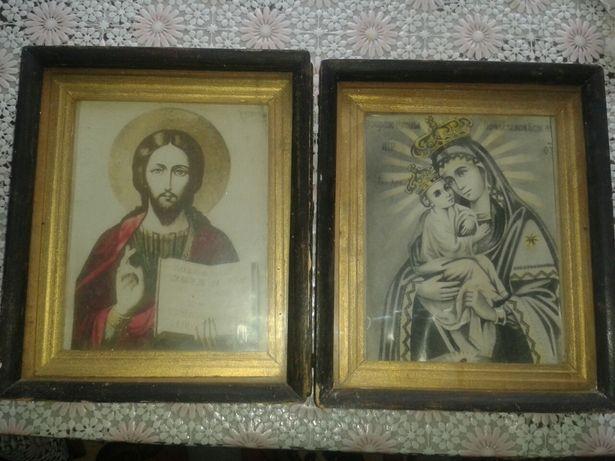 Різні старовинні ікони старинные икони b692eabbc170d
