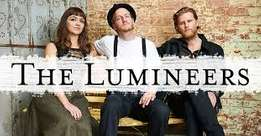 Lunimeers Tickets