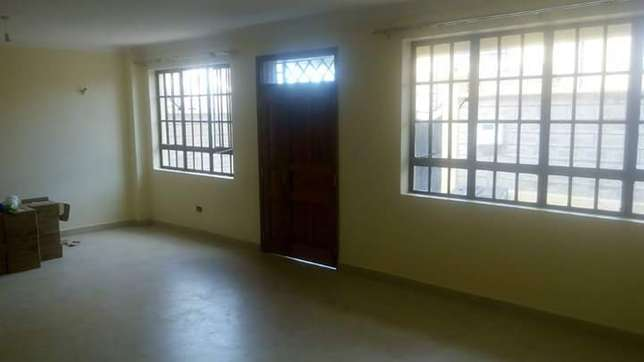 Tenasol property agency. A 6 bedroom 2 let in langata Langata - image 4