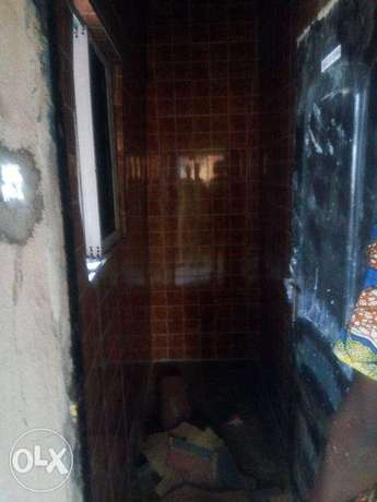 1 Bedroom Mini flat off Apapa Rd Lagos Mainland - image 3