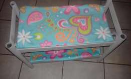Kids Toy bed