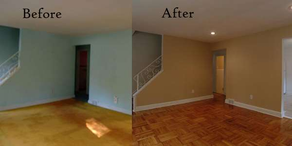 Maintenance / painting work at reasonable prices! Durban - image 2