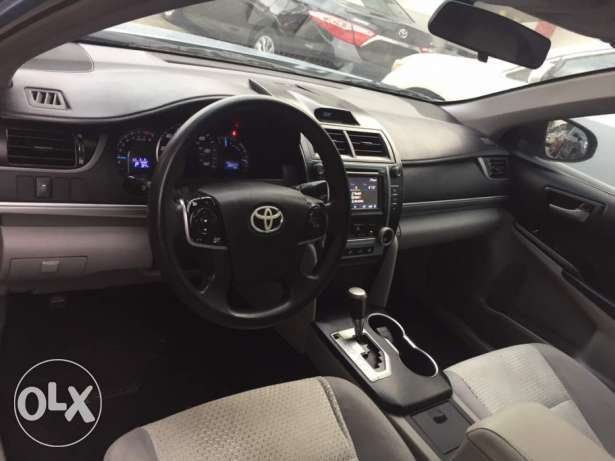 Super clean toks 2013 camry Maryland - image 2