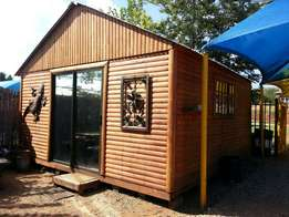 wendy / office with six shade nets and poles for sale