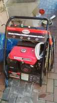 Industrial Pressure Cleaner for sale