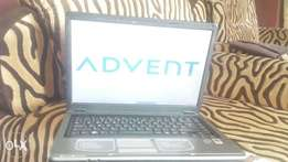 Acre Advent 5303 laptop