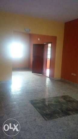 Luxury Executive 3bed Rooms Flat at Ajao Estate Isolo Lagos Mainland - image 7