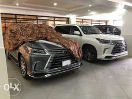 Quality car body cover, distributer and retailers