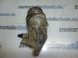 Chrysler Neon 1.6 oil filter housing for sale contact