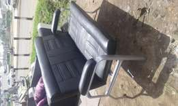 Witing chair