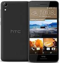 HTC Desire 728 Ultra Edition [32GB ROM+3GB RAM] 13MP,NEW Free delivery
