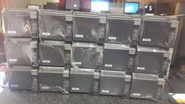 Used, Epson Pos Slip Printers, Zebra Label Printers,Touch Screens, Cash Draw for sale  Edenvale