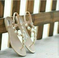 Good and quality slippers,very affordable