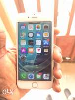 iPhone 6 for sale at 80,000
