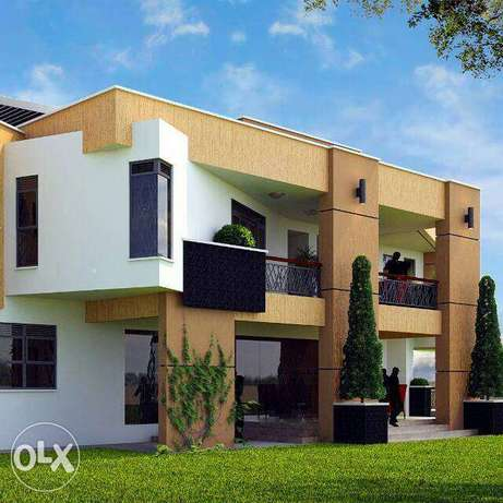 House plans and Architectural 3d impressions Kampala - image 6