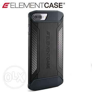 Element CFX Adrenaline Series for iPhone7/8
