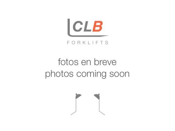 BT Lwe 160 Levio - 2014