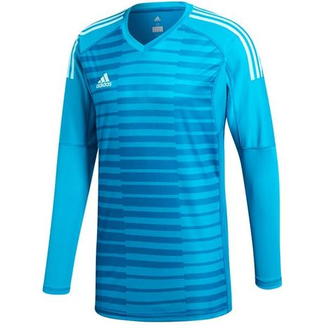 Koszulka bramkarska longsleeve AdiPro 18 GoalKeeper Adidas