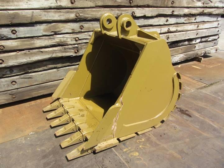 Caterpillar 325B/C/D 47 inch HD-bucket - 2018
