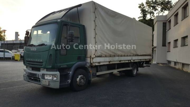 Iveco 120E24 - 2004