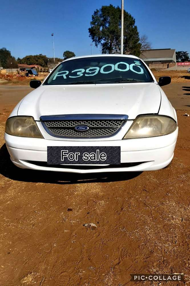 Falcon - Cars & Bakkies for sale | OLX South Africa
