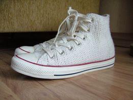 CONVERSE buty trampki sneakersy Chuck 70 OX r.38 Grudziądz