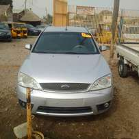 Ford modeo call:081,6944,6319